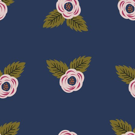 This pattern is great for scrap booking, invitations, birthday parties, textile. 向量圖像
