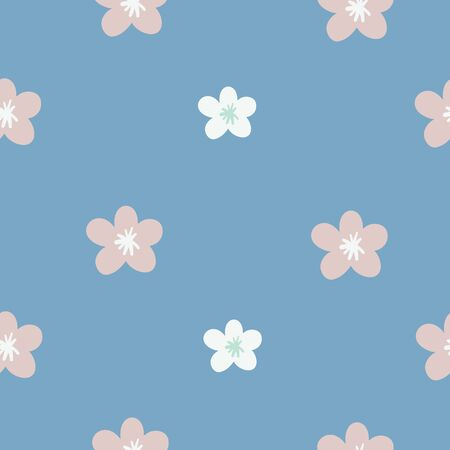 This pattern is great for scrap booking, invitations, birthday parties, wallpaper, and textile. Design by Alicia Ard.