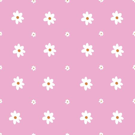This pattern is great for scrap booking, invitations, birthday parties, textile, and fashion. Design by Alicia Ard.