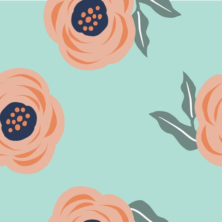 This pattern is perfect for invitations, home decor, textiles, and scrap booking. Design by Alicia Ard. Aliciaard.com
