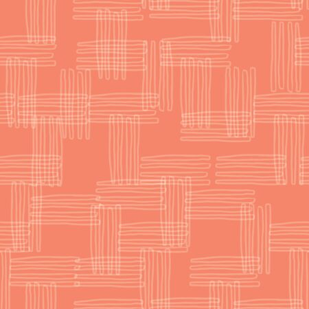This pattern is perfect for scrap booking, wallpaper, and textile.