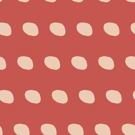 This pattern is perfect for invitations, home decor, textiles, and scrap booking.