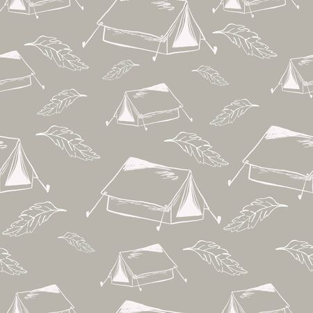This pattern is great for scrap booking, invitations, birthday parties, textiles. Design by Alicia Ard.