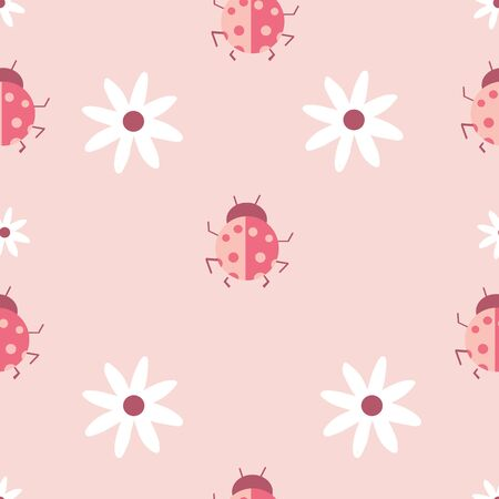 This pattern is great for scrap booking, invitations, birthday parties, textile. Design by Alicia Ard