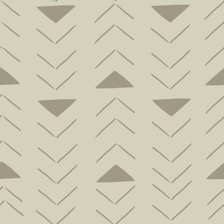 This pattern is perfect for invitations, home decor, textiles, and scrap booking. Design by Alicia Ard. Çizim