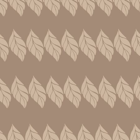 This pattern is great for home decor, invitations, fashion, textile. Design by Alicia Ard. 向量圖像