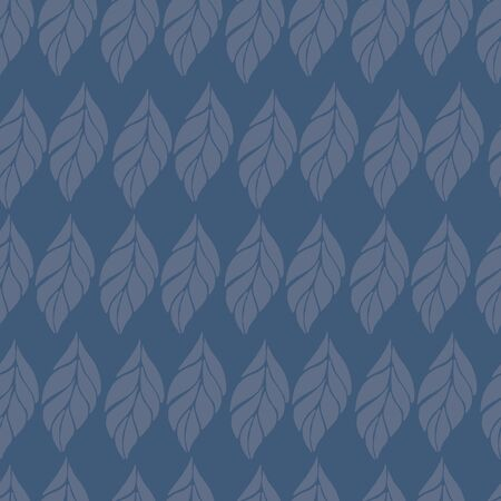 This pattern is great for textile, wallpaper, products, and packaging. Design by Alicia Ard.
