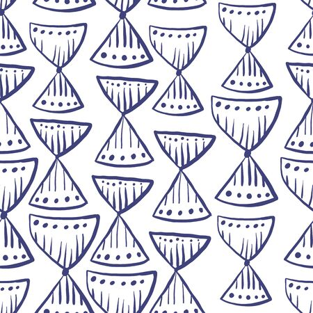 This pattern is great for home decor, fashion, products, and textile. Design by Alicia Ard. 向量圖像