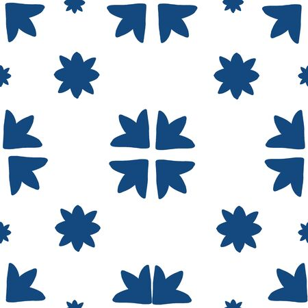 This pattern is great for wallpaper, invitations, textiles, and home decor.
