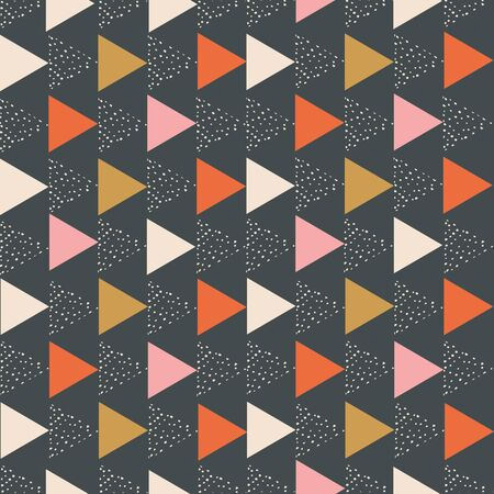 This pattern is perfect for invitations, home decor, textiles, and scrap booking. Design by Alicia Ard. Ilustração