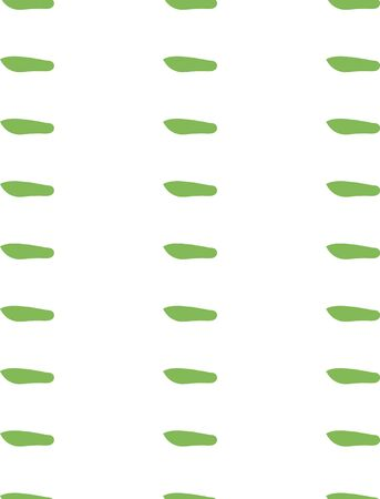 This pattern is great for textiles, products, wallpaper, and fashion. Design by Alicia Ard. Vectores