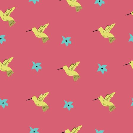This pattern is great for scrap booking, invitations, birthday parties, textile. Design by Alicia Ard.