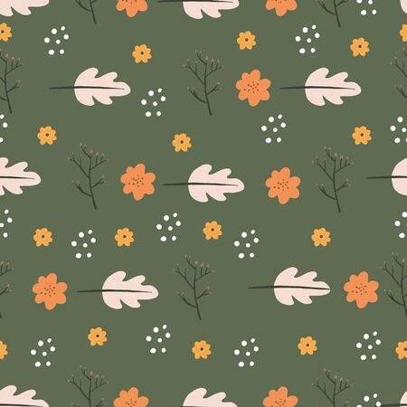 This pattern is great for scrap booking, invitations, birthday parties, and textile. Design by Alicia Ard. 版權商用圖片 - 148810239