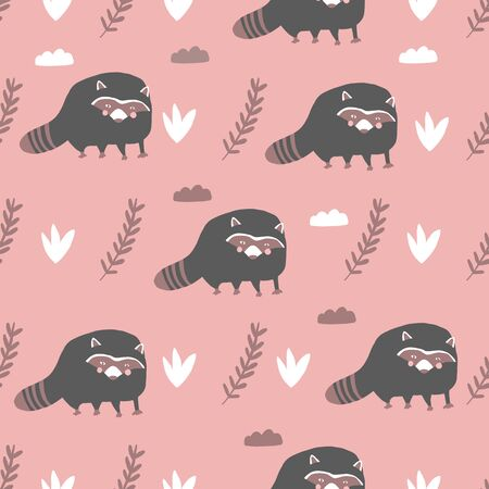 This pattern is great for birthday parties, invitations, wrapping paper. Design by Alicia Ard. 向量圖像