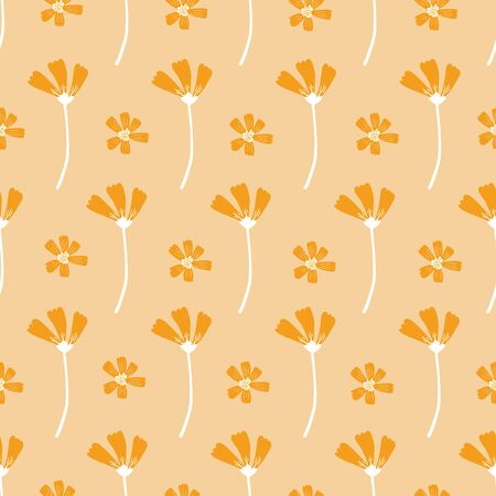 This pattern is great for scrap booking, invitations, birthday parties, textile. Design by Alicia Ard. 版權商用圖片 - 148810255