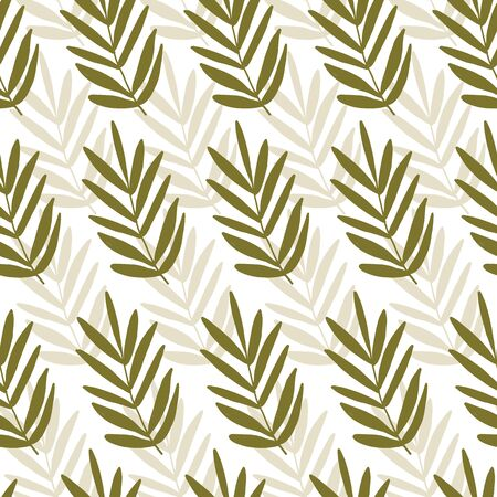 This pattern is perfect for invitations, home decor, textiles, wallpaper, and scrap booking. Design by Alicia Ard. Aliciaard.com 向量圖像