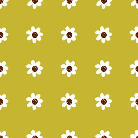 This pattern is great for scrap booking, invitations, birthday parties, textile, and fashion. Design by Alicia Ard. 版權商用圖片 - 148746088