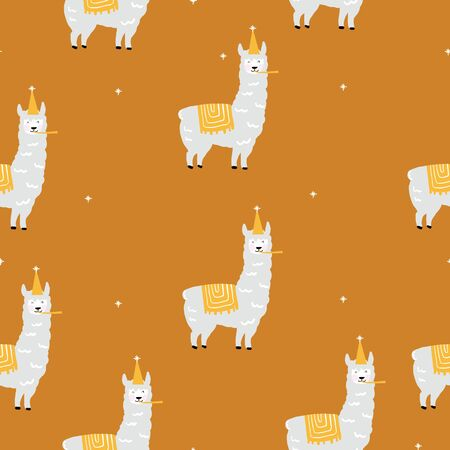 This design is great for invitations, birthday parties, textile, and wrapping paper. Design by ALicia Ard. 向量圖像