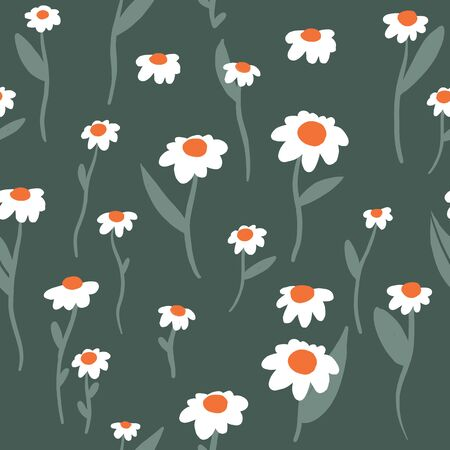 This pattern is great for scrap booking, invitations, birthday parties, textile, and fashion. Design by Alicia Ard. 版權商用圖片 - 149026336