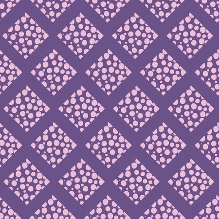 This pattern is great for wrapping, products, and fashion.