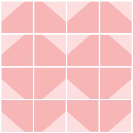 This pattern is great for scrap booking, invitations, birthday parties, textile, and wrapping paper 向量圖像