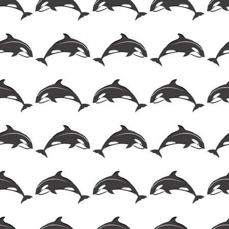 Design is perfect for textile, wrapping paper, and birthday parties. Design by Alicia Ard.