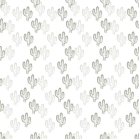 This pattern is great for scrap booking, invitations, birthday parties, textile. Design by Alicia Ard. 向量圖像