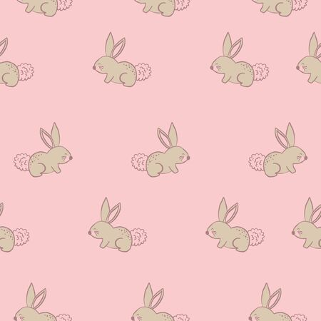 This pattern is great for scrap booking, invitations, birthday parties, textile, and kids products. Design by Alicia Ard. 版權商用圖片 - 149878066