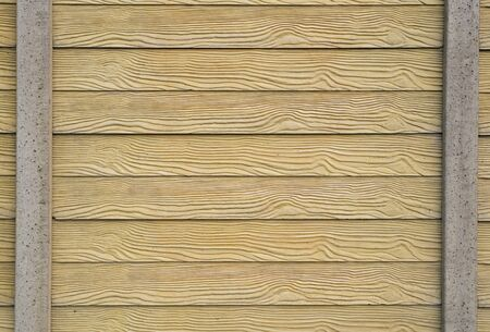 wood panel background: Wooden wall, wood planks, background, close up Stock Photo