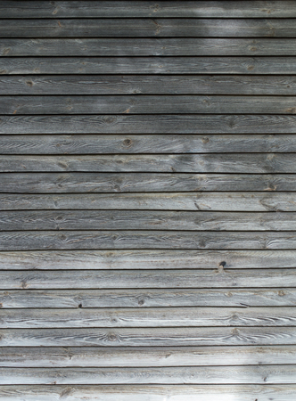 abstractly: Old wooden planks, brightness from top to bottom are increasingly Stock Photo
