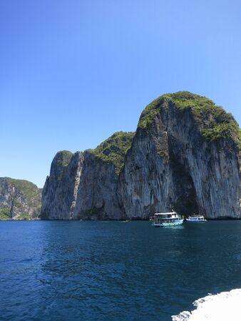 Phuker Island