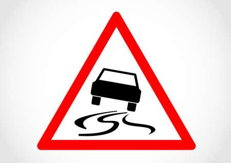 A vezetést befolyásoló időjárási tényezők –...