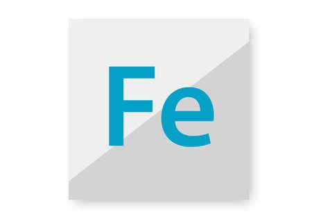 adobe felix icon software