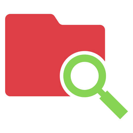 file searching icon