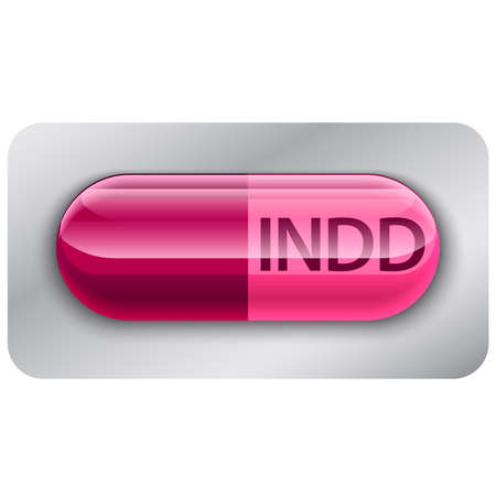 indd format file icon