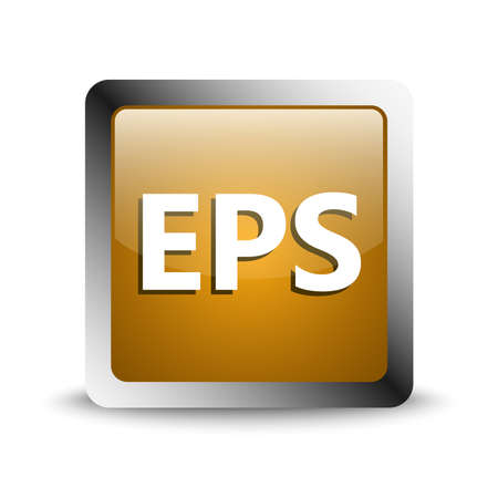 eps format file icon