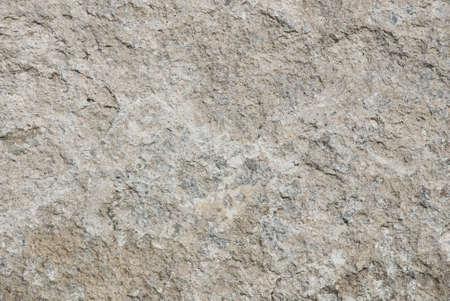 Concrete wall damaged Stock Photo - 12961590