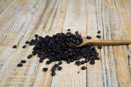 black beans: Black beans.