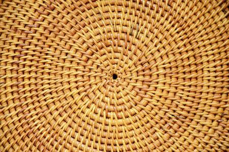 wickerwork: Wickerwork Backgrounds  Stock Photo