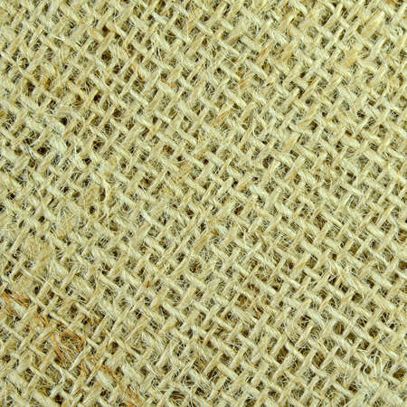 fibra: Natural fabric weaving