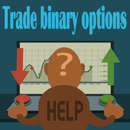 Trade binary options has become easier and faster to make money, you will prompt and will help, experts, how to trade profitable for You!