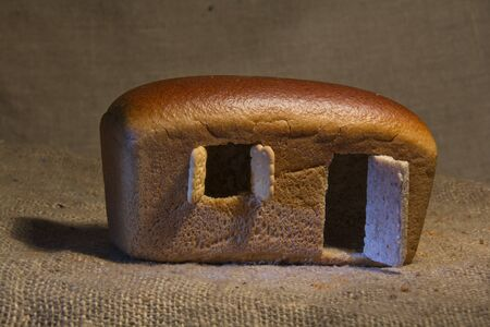 House of Bread photo