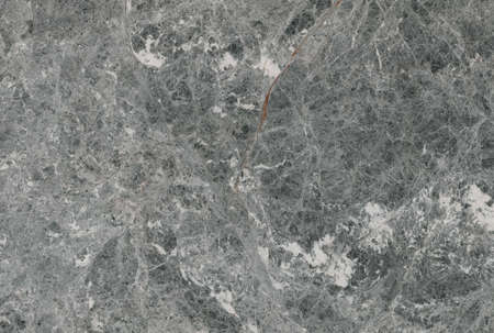 Grey marble texture. Marble nature pattern or abstract background