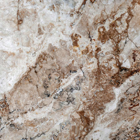 travertine: Onyx,Travertine Square Tile Texture for design Stock Photo