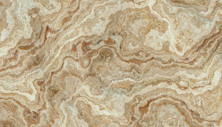 Honey Onyx abstract texture. Soft background. 2D illustration. Natural beauty
