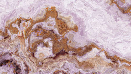 The tile of Onyx abstract texture. Colorful background. Stone pattern illustration. Natural beauty