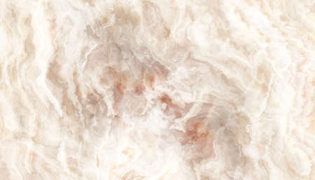 White Onyx abstract Pattern. Texture and background. marble illustration. Natural beauty