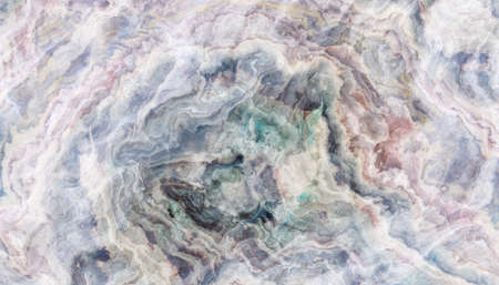Colorful Onyx abstract Pattern. Texture and background. marble illustration. Natural beauty