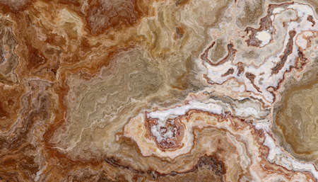 Multicolor marble abstract pattern. Texture and background. marble illustration. Natural beauty