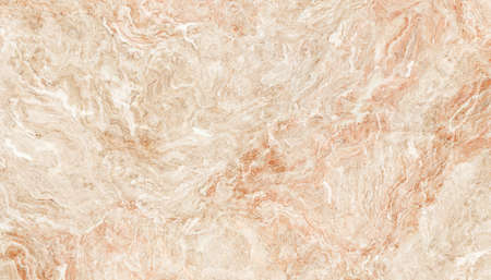 Yellow marble pattern with white cracks. Abstract texture and background. Soft colored 2D illustration